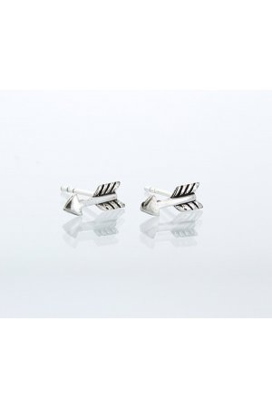 My Unique Style Arrow studs