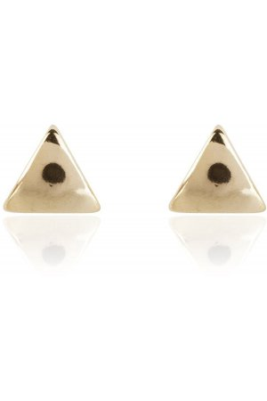 Triangle 3.0 Stud